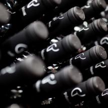 vinski puti freja travel